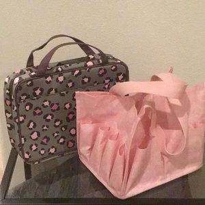 Handbags - Amazing bundle of beauty totes